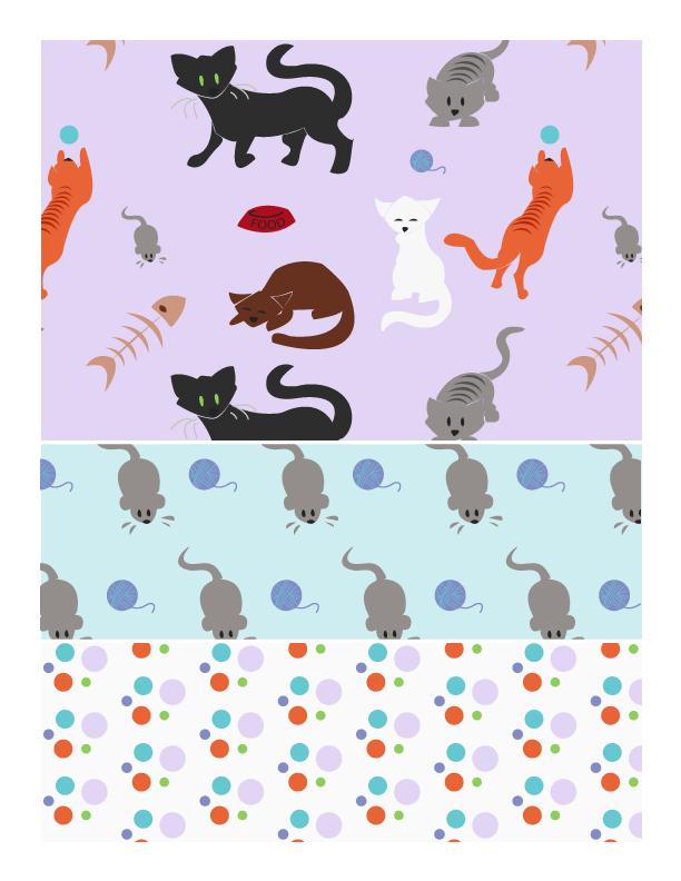 3-patterns-final-layout by AlphaHawk98