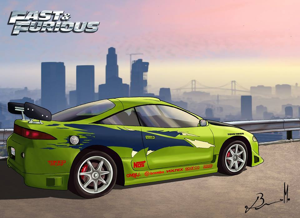 Fast Furious  Download Free