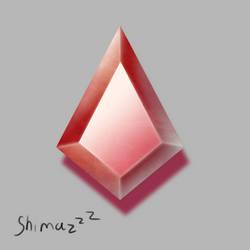 Gem 3 by Sh1mazzz