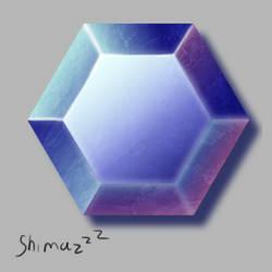 Gem 4 by Sh1mazzz