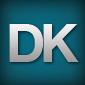DK-Kreations by kreiebaby