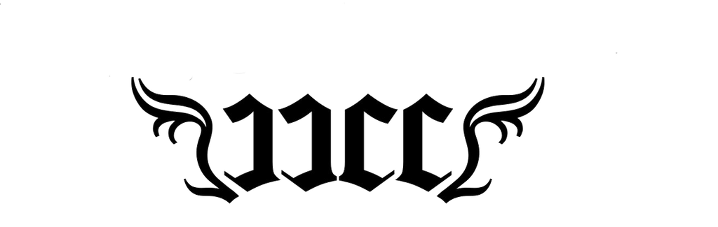 jjcc logo png by zaidevip on deviantart