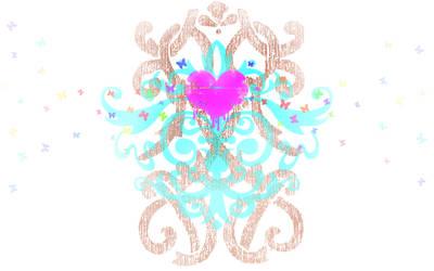 Heart Flutters