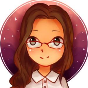 Grinux's Profile Picture