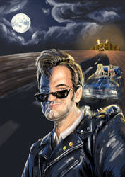 Tarantino Rockabily