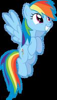 Rainbow Gigles Dash