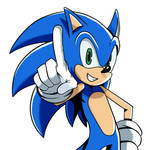 CFJ-Sonic