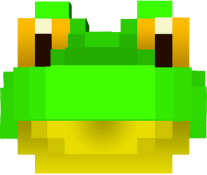 Frogmen by aguilaz