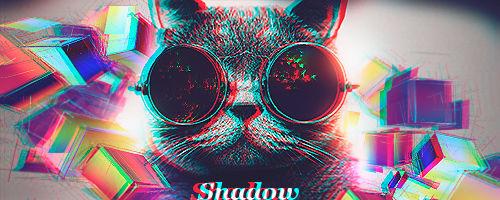 Shadow3D