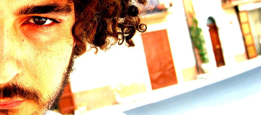 kshin's Profile Picture