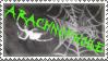 Arachnophobe by SBDOLL8