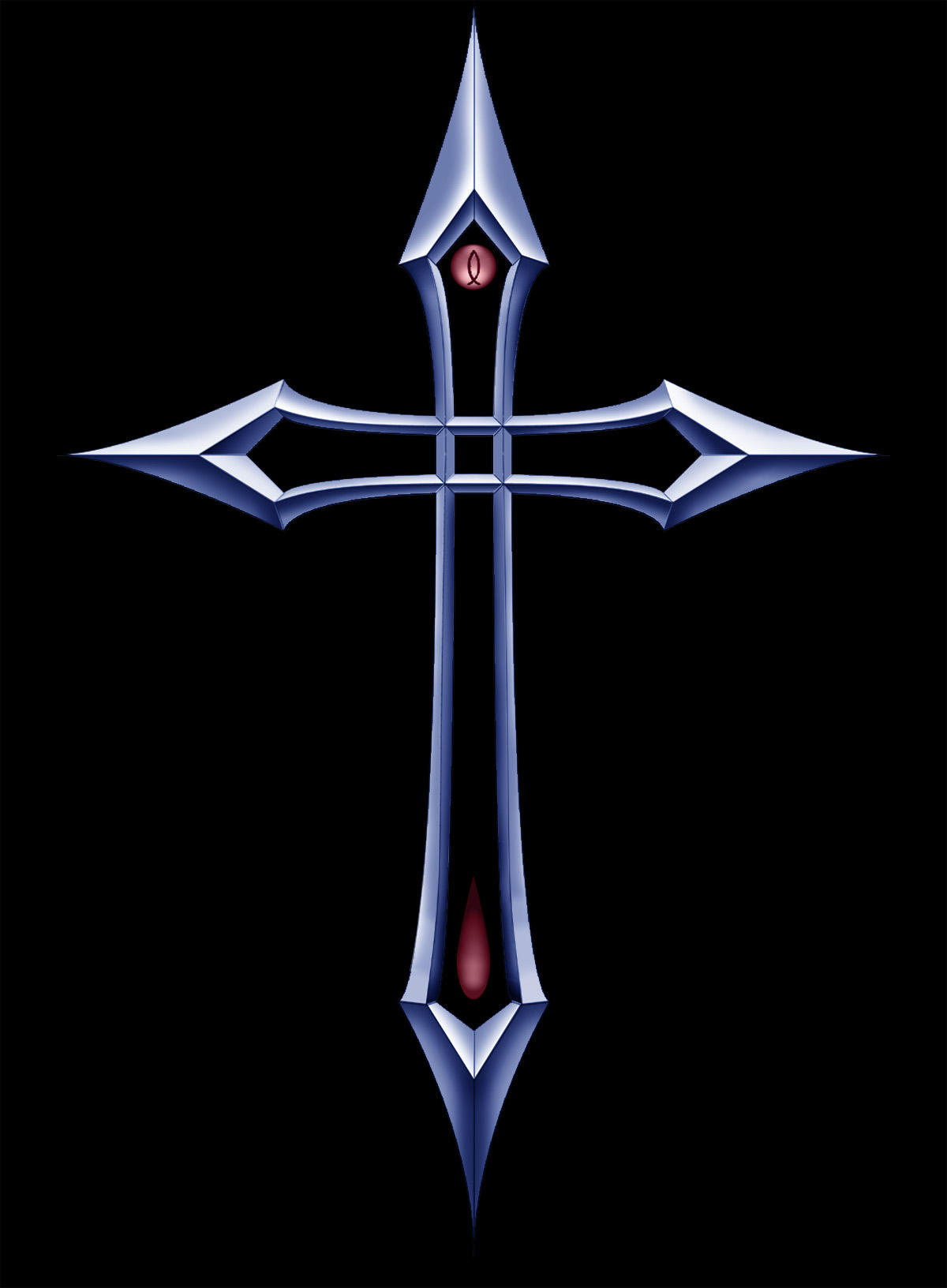 cool cross wallpaper images pictures becuo