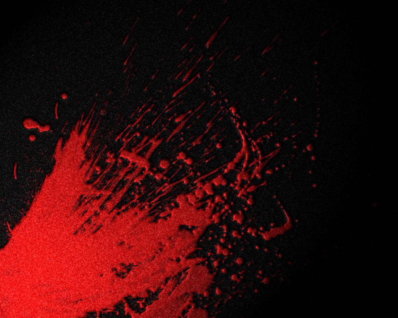 Jogo 01 - Saga de Asgard - A Ameaça Fantasma a Asgard - Página 2 Blood_by_toast_sama