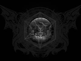 Dark Orb by toast-sama