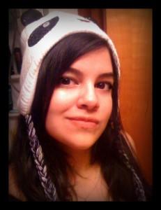 ReokaSileny's Profile Picture