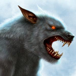 Montjart's Profile Picture