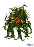 Arborcyte