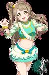 [RENDER] Kotori Minami #571 (Love Live)