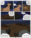 The Untold Journey p26