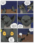 The Untold Journey p34 by Juffs