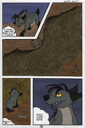 The Untold Journey p38 by Juffs