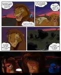 The Untold Journey p73