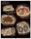 The Untold Journey p76