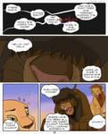 The Untold Journey p81
