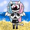Pearl Pixel