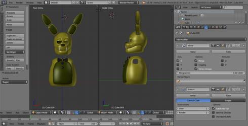Browse Desktop Screenshots | Customization | DeviantArt