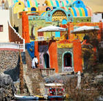 El nuba _South Of Egypt