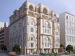 Islamic Residential
