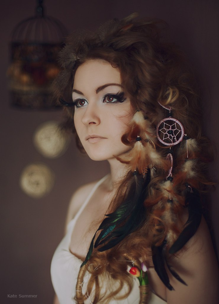 LinaliaVII's Profile Picture