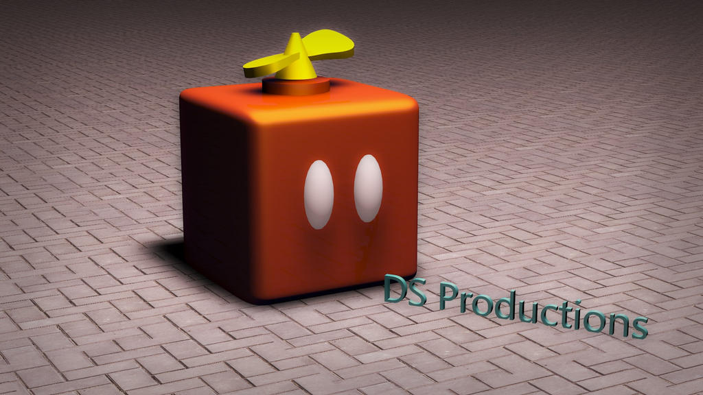 Propeller Head | SM3DLand (Remodeled) by DS-Productions2