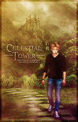 Celestial Tower by baemilks