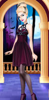 Gothic Outfits 7