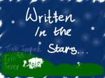 Written in The Stars-T.Tempah