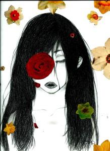 neko78901's Profile Picture