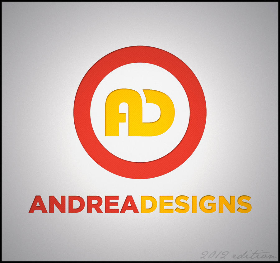 adesigns_2012 by a-designs