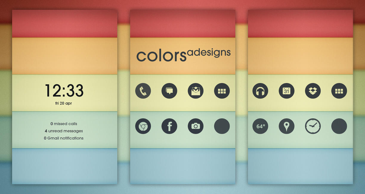 colors_ by a-designs