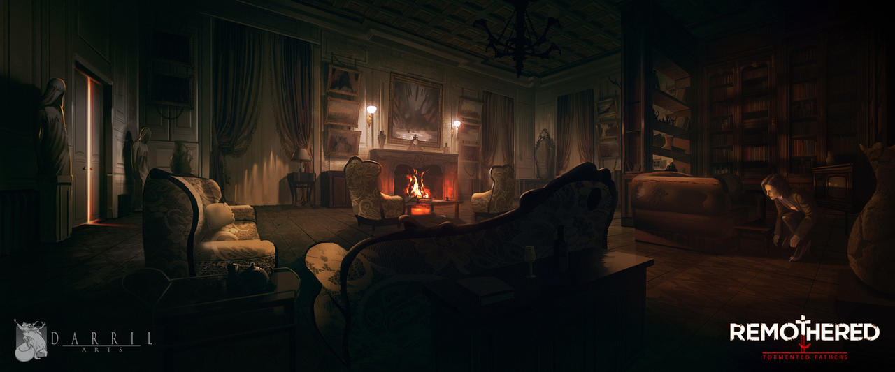 Remothered: Tormented Fathers: Trucchi del Gioco