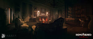 REMOTHERED: Tormented Fathers - The Hiding