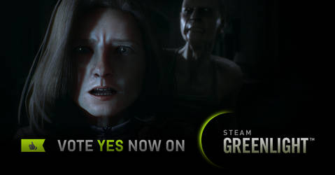 REMOTHERED: Tormented Fathers - Greenlight Debut by Chris-Darril