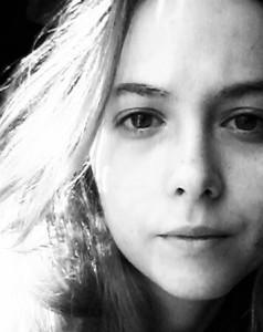 cherryred29annie's Profile Picture