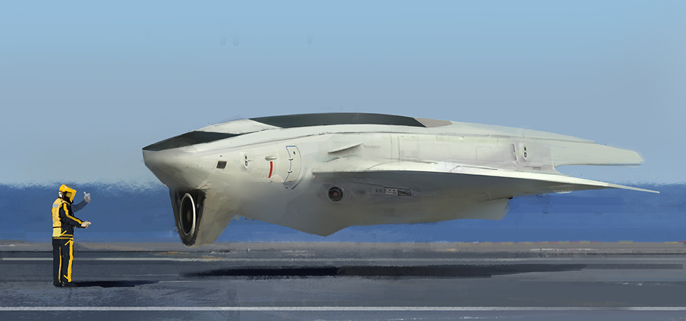 drome for sale with Futuristic Airship 481251821 on Remote Controlled Drone Helicopter For Your Iphone Ipod Touch Sci Fi Gadgets as well Rub Maisons Hantees moreover Bally Ascar Sneakers Grey in addition Concept Car Of The Week Gm Futurliner 1939 likewise Kitchen And Mezzanine Bedroom.