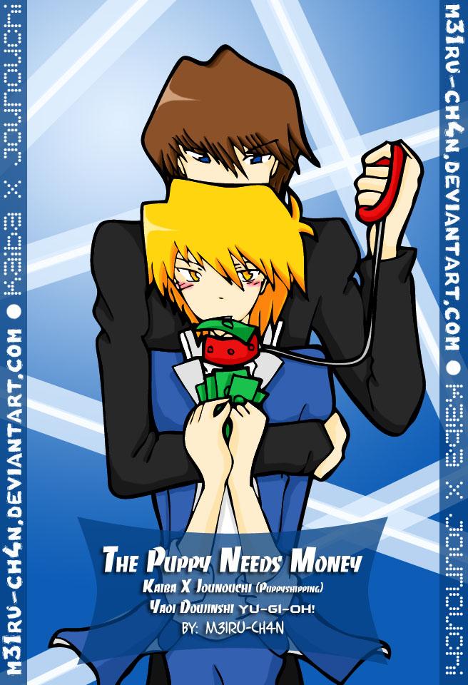 TPNM - Cover by M31rU-Ch4N