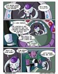 Unguarded Webcomic Ch. 2 Page 15