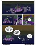 Unguarded Webcomic Ch. 2 Page 17