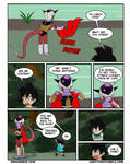 Unguarded Ch. 5 Page 31