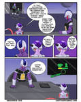 Unguarded Ch. 6 Page 06